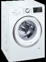 Wasmachine Lelystad